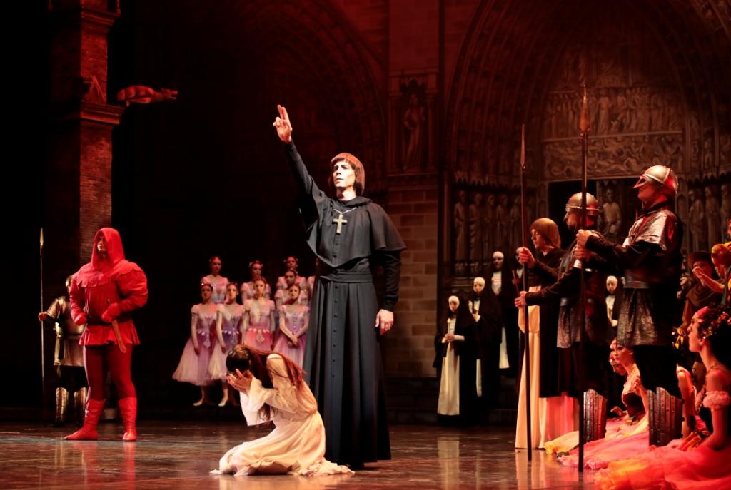 ростовский музыкальный театр купить билет онлайн